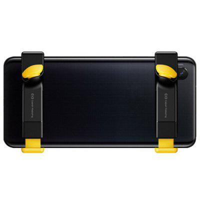 FLYDIGI Stinger Mobile Game Button from Xiaomi youpin