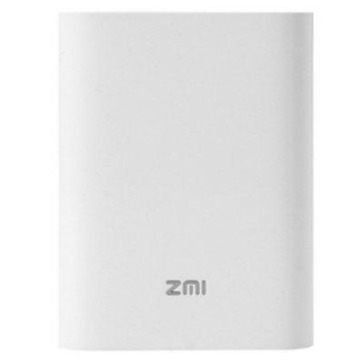 ZMI MF855 Router Portatile Wireless con 7800mAh Power Bank di Telefono Supporta 4G Rete ( Xiaomi Prodotto Ecosistema )