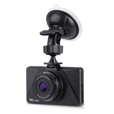 Alfawise Q5 Full HD 1080P Car DVR Dash Cam