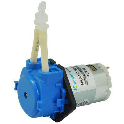 Kamoer Automatic Household Small Silent Auto -priming Pump