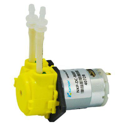 Kamoer Automático Household Silent Self -priming Pump