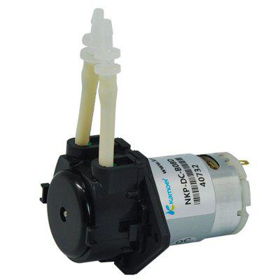 Kamoer Automatic Household Small Silent Self -priming Pump