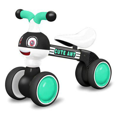 BP - 201 Small Ant Children Scooter
