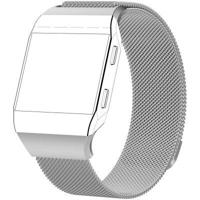 Magnetic Watch Strap for Ionic Smart Watch