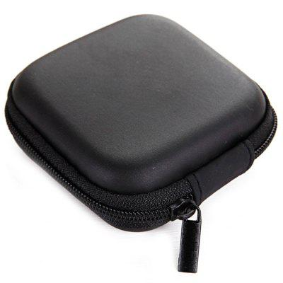 Prenosná ochrana s Bluetooth Headset Storage Bag