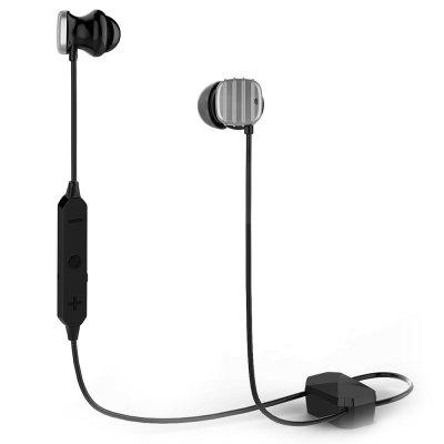 Meidong HE8D Active Noise Cancelling Bluetooth Earbuds