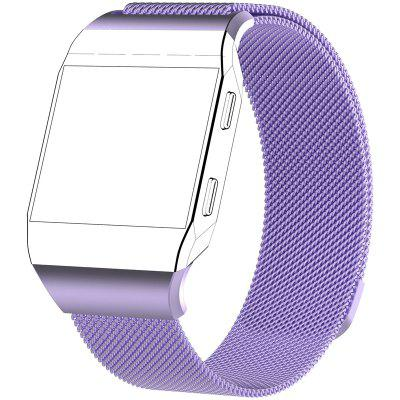 Creative Magnetic Watch Strap for Ionic Smart Watch