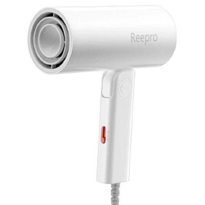 Reepro RP - HC04 Mini Power Generation Hair Dryer