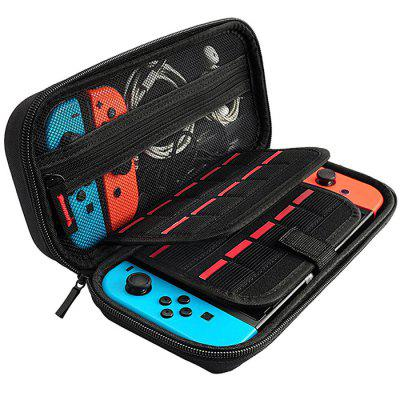 Host Storage Bag for Nintendo Switch
