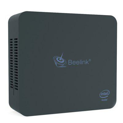 Beelink U55 Intel Core I3 - 5005U Mini PC Image