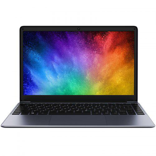Laptop CHUWI hero book Notebook za $193.99 / ~747zł