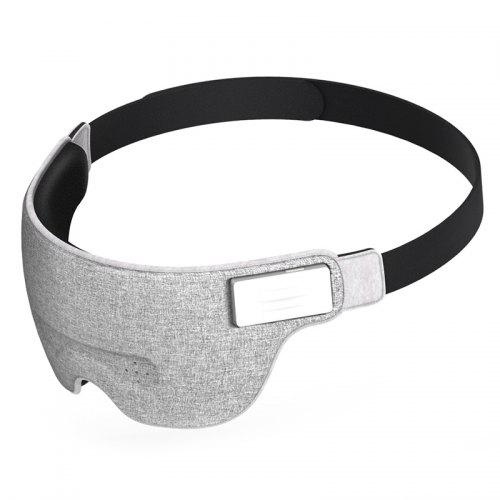 NT21MS03 - 003 Air Brain Wave Help Sleep Eye Mask from Xiaomi youpin