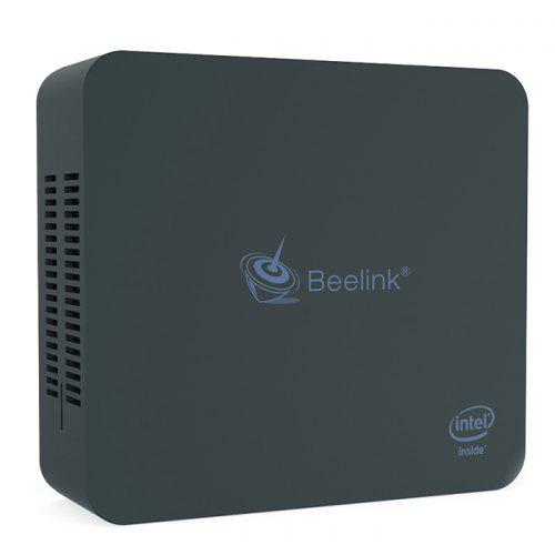Beelink U55 Mini PC Intel Core I3 - 5005U