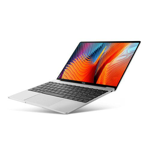 Huawei WRT - W19B Matebook Laptop