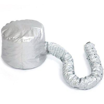 Nylon Hair Dryer Care Cap