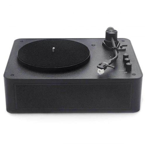 Multifunctional Bluetooth Vinyl Player from Xiaomi youpin