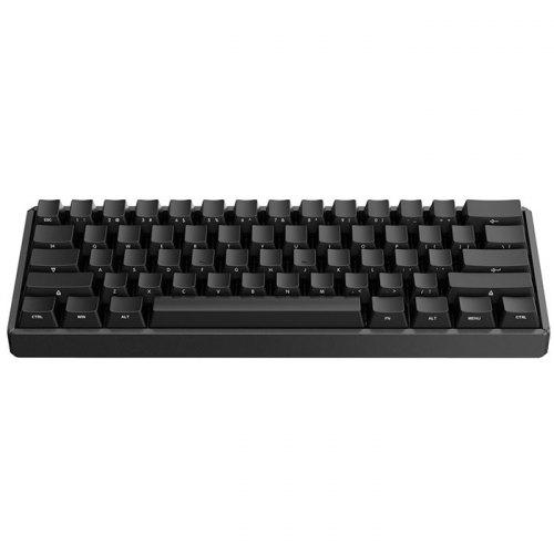 IQUNIX Cherry RED Switch Bluetooth Dual Mode Mechanical Keyboard