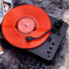 Multifunctional Bluetooth Vinyl Player from Xiaomi youpin - BLACK
