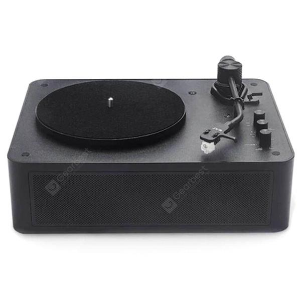 Xiaomi Youpin Bluetooth Vinyl Player