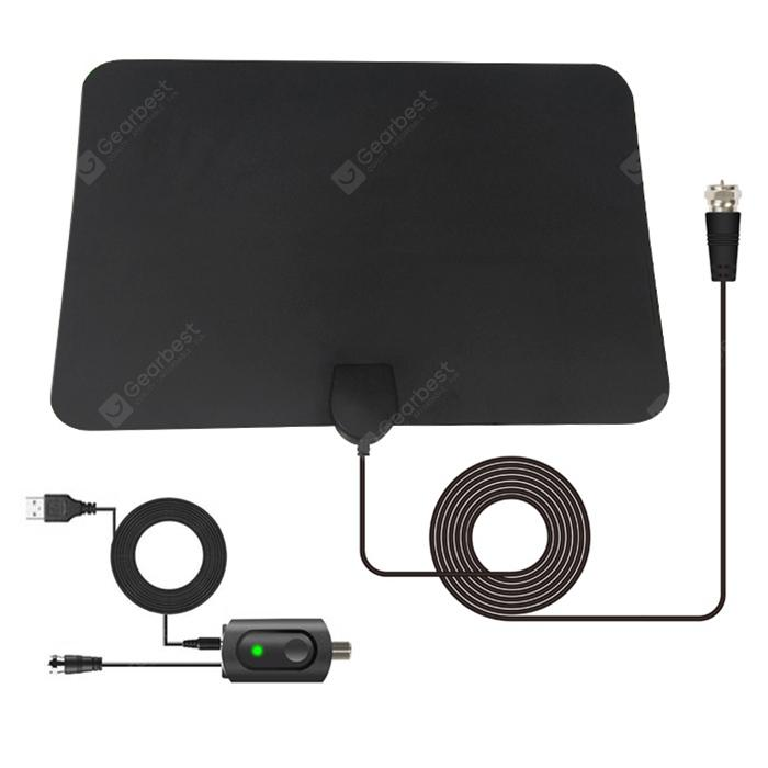 TG03 330 x 235 Digital TV Antenna