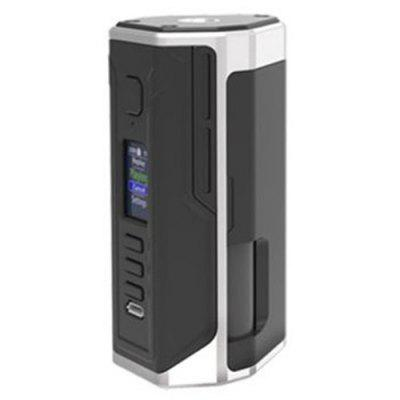 Lost Vape Drohne BF DNA250C 200W Squonk Mod
