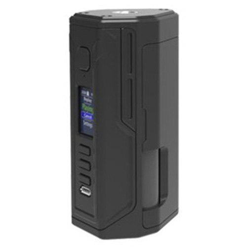 Lost Vape Drone BF DNA250C 200W Squonk Mod