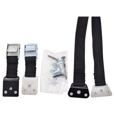 TUSUNNY SH1.103 TV Furniture Baby Safety Strap