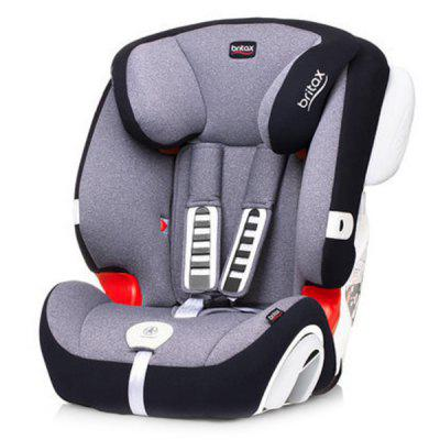 Britax Car All-around Baby Portable Seat