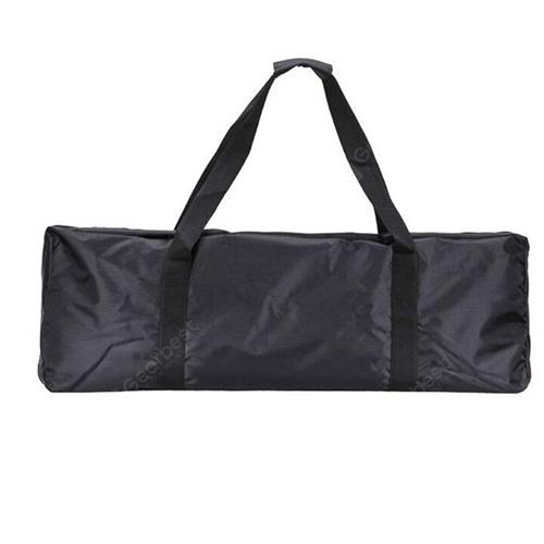 Gocomma Trottinette électrique pliable Car Storage Bag