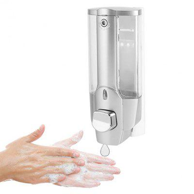 350ml Wall-mounted Soap Dispenser