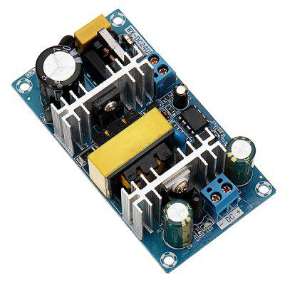 DC 24V 2A 50W Switching Power Supply Module AD-DC Bare Board