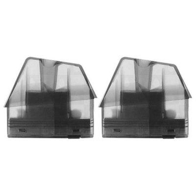 One Vape Lambo Replacement Pod Cartridge 2pcs/pack