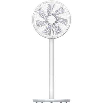 Smartmi ZLBPLDS03ZM Wind Floor Fan ( Xiaomi Ecosystem Product )