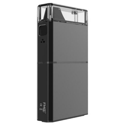 FMCC SDL Pod Starter Kit 2500mAh 5ml