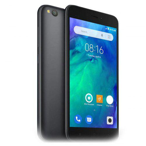 Xiaomi Redmi ale 4G Smartphone Global Version