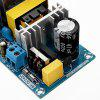 DC 24V 2A 50W Switching Power Supply Module AD-DC Bare Board - BLUE IVY