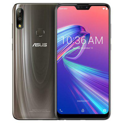 ASUS ZenFone Max Pro ( M2 ) 4G Phablet Global Version Image