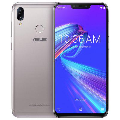 ASUS ZenFone Max (M2) 4G Phablet Global Version