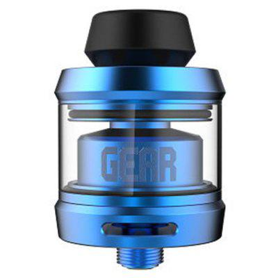 OFRF Gear RTA Atomiseur 2ml