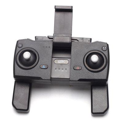 Original SJ RC F11 Remote Control for SJ RC Drone
