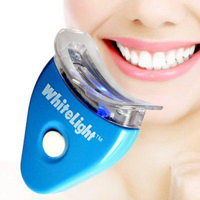 Plastic Teeth Whitening Tool