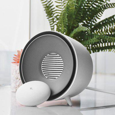 Home Heater from Xiaomi youpin