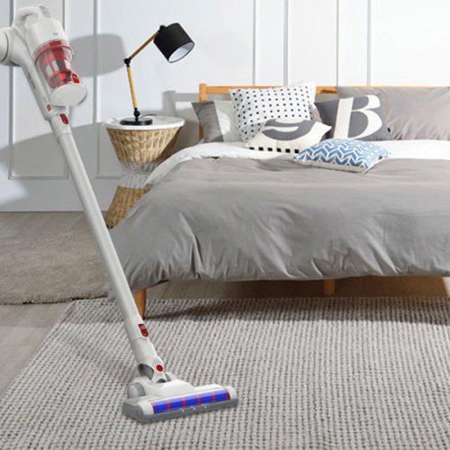 Dibea DW200 Pro Cordless 2 in 1 Hand-held Stick Vacuum Cleaner