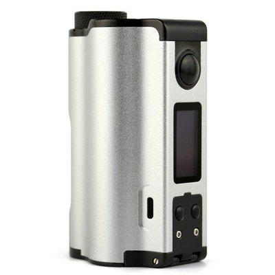 Best squonk mod Online Shopping | Gearbest com Mobile