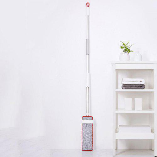 YC - 02 Self-squeeze Wash Mop from Xiaomi youpin