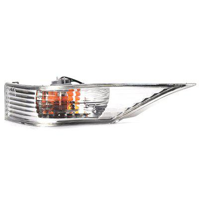 T850 Car Headlights Modified Special Combination Lamp