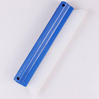 Silicone Car Cleaning Wiper Board
