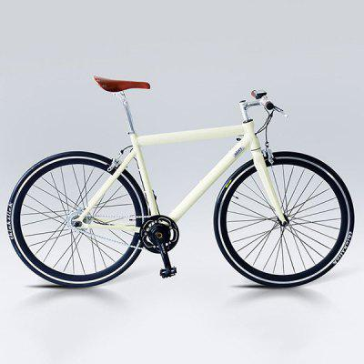 T710 Lightweight Durable Fashionable Electric Bicycle Image
