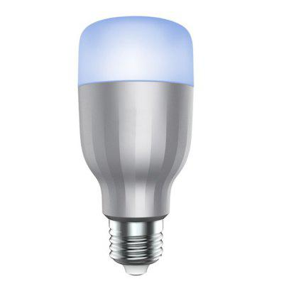 Cut Price Xiaomi Mijia MJDP02YL Yeelight 220 - 240V LED Smart Bulb