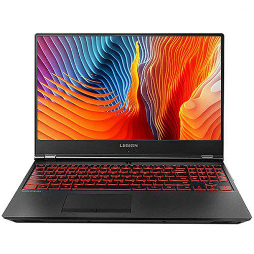 Lenovo Legion Y - 7000 Gaming Laptop